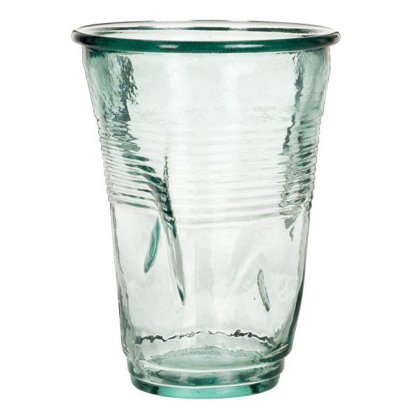 Deukvaas Dent Vase Design Rob Brandt voor Goods