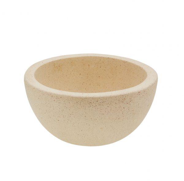 Lava Bowl Design Annelies de Leede voor Goods