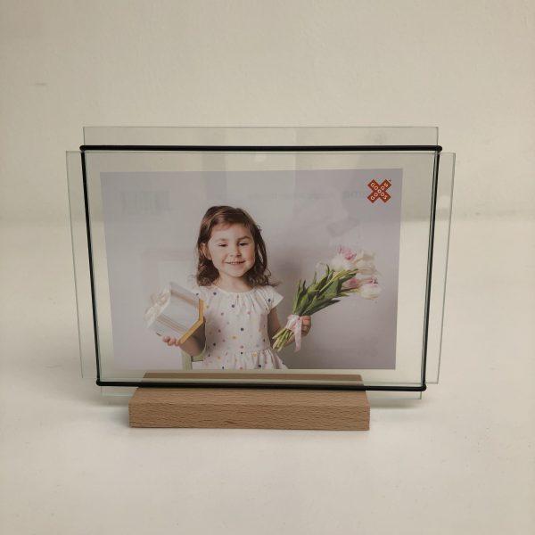 Frame Fotolijst Design Willem Noyons voor Goods