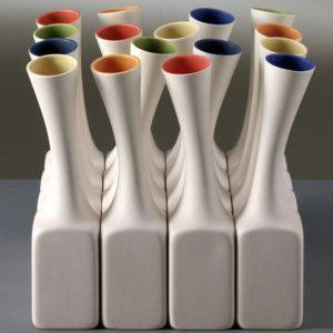 Piso Vaas Design Olav Slingerland voor Goods